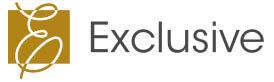 colchones flex exclusive malaga