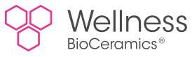 Colchones Bioceramics Flex WBx