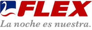 flex malaga