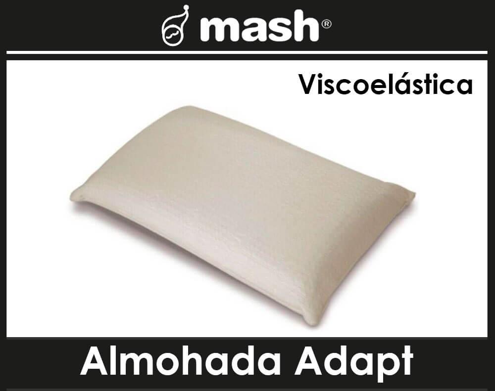 almohada mas adapt fueingirola