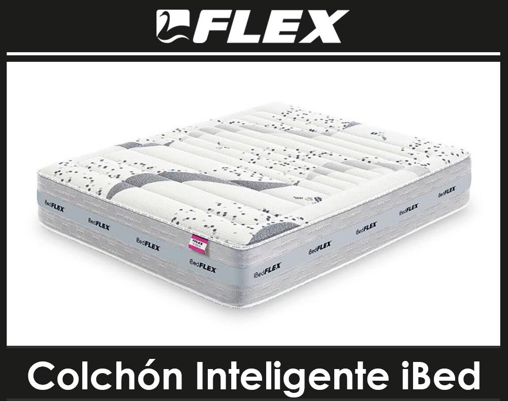 iBed Flex