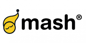Logo Mash Malaga