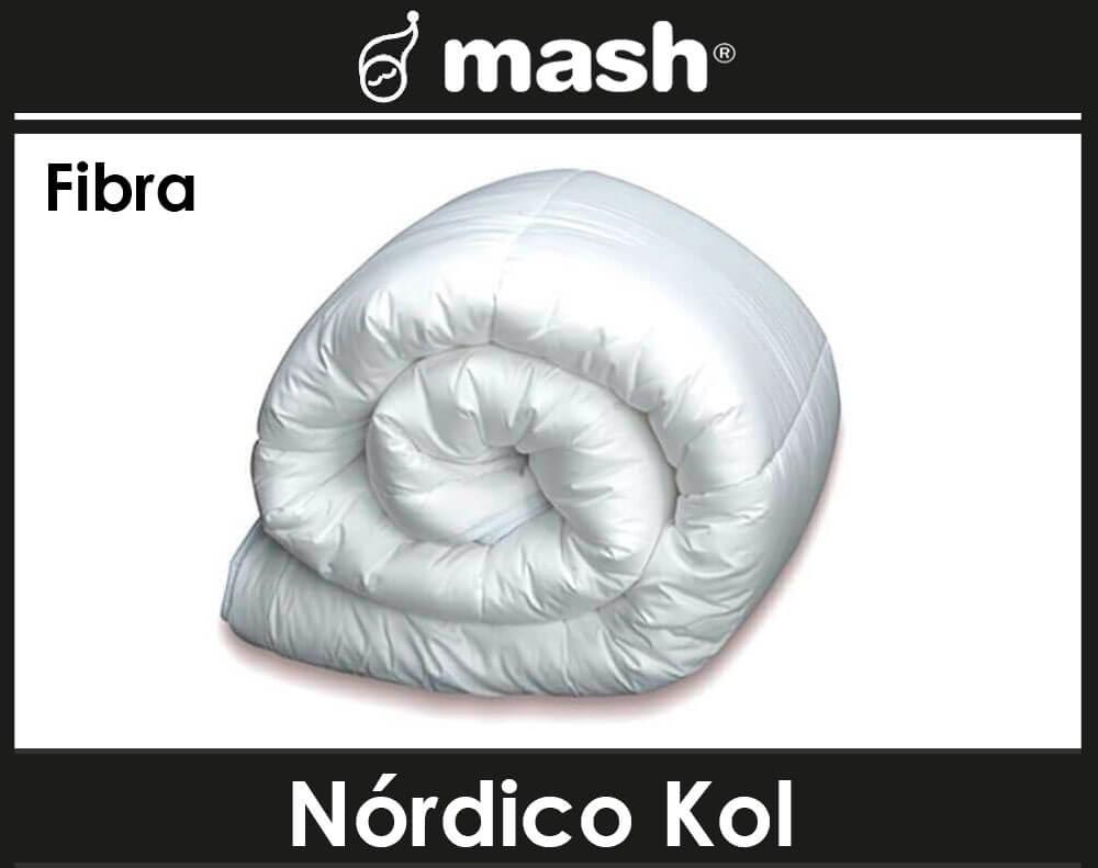 nordico fibra mash kol malaga