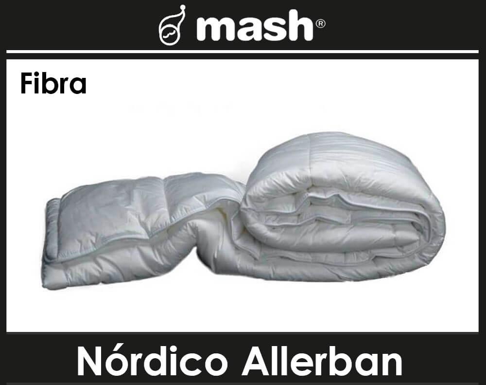 nordico fibra malaga mash allerban