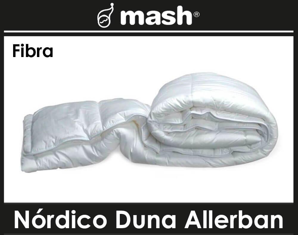 nordico fibra malaga mash duna allerban