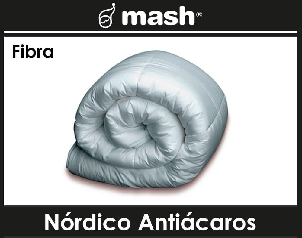 nordico mash antiacaros malaga