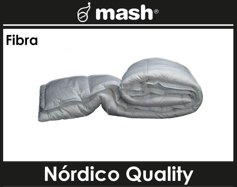 Nordico Mash Quality Malaga