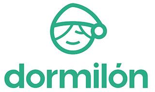 Logo Dormilón